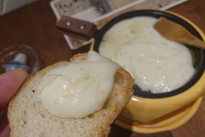 【閉店 H30/9】cafe(カフェ)369 milk & cheese by 伊佐牧場 :伊佐米を食べて育った牛たちの恵みを堪能しよう