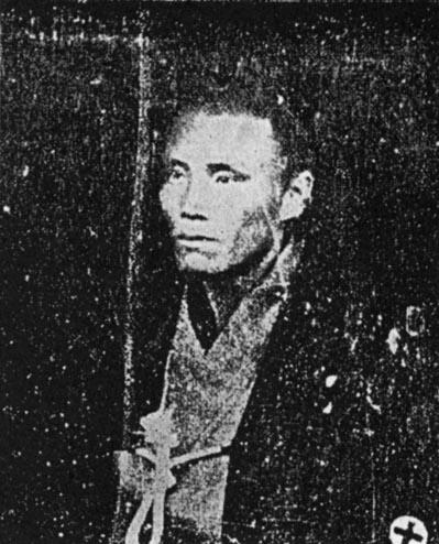 町田久成と町田家の墓:領主の家に生まれ武士、政界、僧正と多様な生き方をした国立博物館初代館長