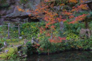 【志布志市】宝満寺跡:仏師「運慶」が眠っていると伝えられる薩摩三名刹のひとつ