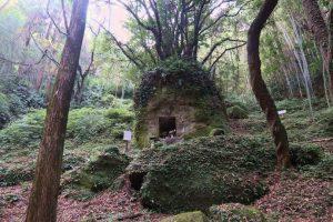 【姶良市】岩屋寺跡:創建は千年以上前!県下有数の古刹跡跡は想像以上の空間だった