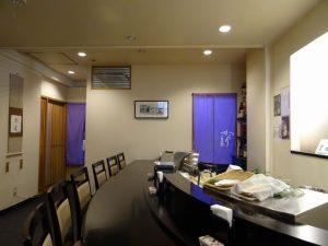 【天文館】天麩羅からり:山之口町にある天ぷらの名店でランチを食べよう!
